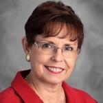 Mrs. Andrea Kadajski - Office Administrator