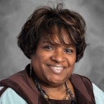 Mrs. Deidre LeGrand - Music Teacher
