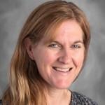 Mrs. Kristi Byers - Kindergarten Teacher