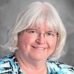 Mrs. Mary Donovan - Fourth Grade Teacher