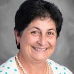 Mrs. MaryJane Fratantuono-Harris- Development Director