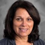 Mrs. Rosalia Conte - Kindergarten ParaProfessional