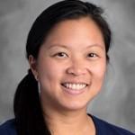 Mrs. Rosalyn Yalung - Registered Nurse
