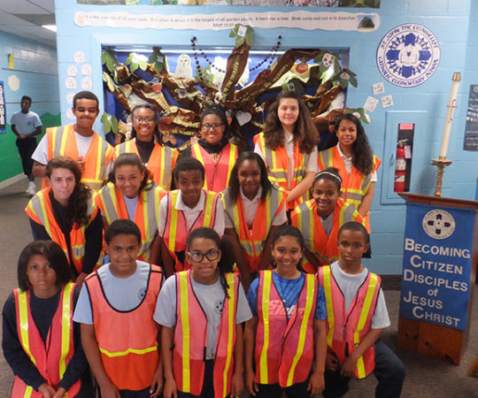 Student Activities Saftey Patrols_e